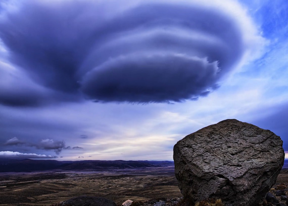 lenticular-clouds-phtography-2