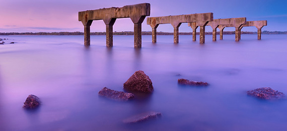 10 stop nd filter